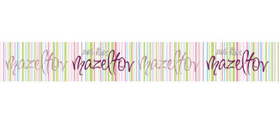 Banner mazzal tov