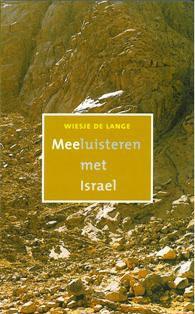 Meeluisteren Met Israel