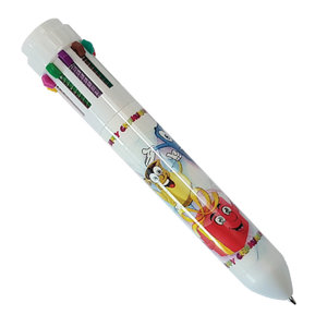 Pen Chanoeka