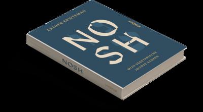 Kookboek NOSH
